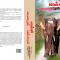 இலங்கையின் வன்னிப் பிரதேச சட்டசபை பிரதிநிதித்துவம் சில வரலாற்றுப் பதிவுகள்: 1931-1977